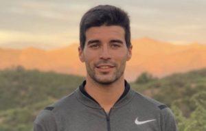 Enduro: Luís Oliveira recupera de nova cirurgia thumbnail