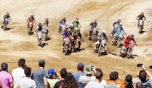 CN Motocross: Moçarria abre época no dia 1 de Março thumbnail