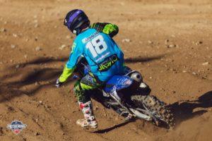 CN Motocross: Pedro Carvalho vai competir na Moçarria thumbnail