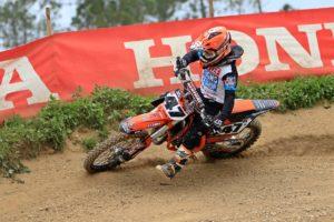 CN Motocross: Tomás Santos ascende às 85cc thumbnail