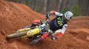 AMA Supercross: Broc Tickle regressa à competição neste fim-de-semana thumbnail