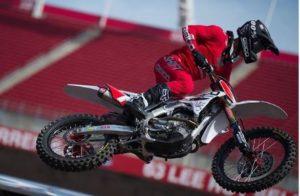 AMA Supercross: O guia das equipas para o 250SX East Region thumbnail