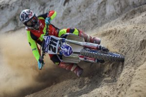 CN Motocross: Paulo Alberto vai fazer todo o campeonato thumbnail