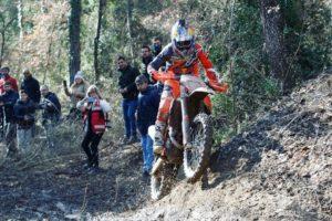 Bassella Race: Josep Garcia repete vitória thumbnail