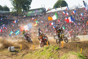 Motocross das Nações será antes do fim do Mundial de MXGP thumbnail