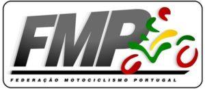 FMP emite comunicado sobre coronavírus thumbnail
