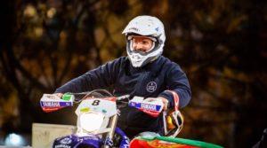 Baja TT ACP, Prólogo: Sebastião Brion vence por uma décima de segundo! thumbnail