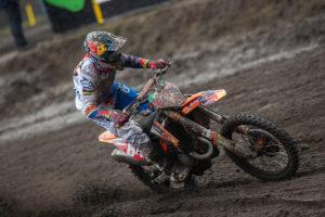 Holanda proíbe eventos desportivos até 1 de Junho thumbnail