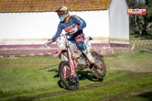 Baja TT ACP: Triunfo de David Megre thumbnail
