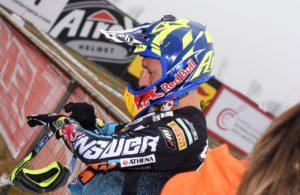 """MXGP, Antonio Cairoli: """"O meu objetivo vai ser sempre terminar no pódio"""" thumbnail"""