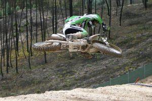 Motocross: Henrique Venda faz hoje 35 anos! thumbnail