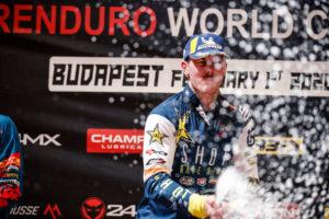 SuperEnduro: Billy Bolt declarado campeão do mundo thumbnail