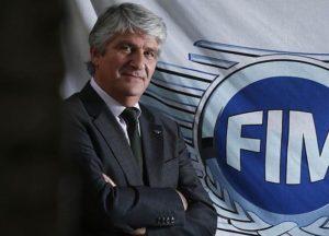 "Jorge Viegas, Presidente da FIM: ""Recuso-me a dramatizar"" thumbnail"