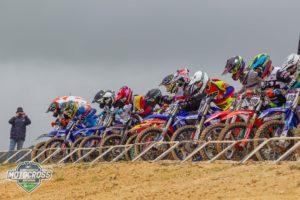 Vídeo CN Motocross: O resumo da Moçarria thumbnail