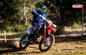 "Rodrigo Amaral, Baja TT ACP: ""Foi uma prova muito divertida!"" thumbnail"
