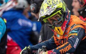 MXGP, Antonio Cairoli: Uma longa carreira repleta de sucessos thumbnail