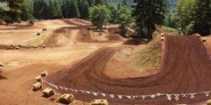 Governo decreta encerramento de pistas de motos thumbnail