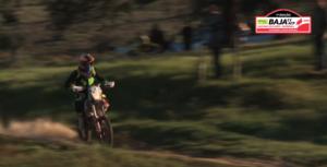 Baja TT ACP: Os videos da prova thumbnail
