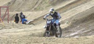 "Vídeo AMA Motocross: Ferrandis, Lawrence e Craig em modo ""Outdoor"" thumbnail"