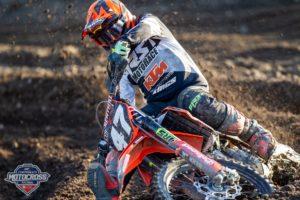 CN Motocross: Há um ano atrás, Luís Outeiro fez história no Granho thumbnail
