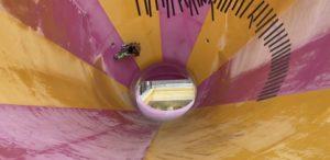 Vídeo: Axell Hodges com a sua Pitbike num parque aquático! thumbnail