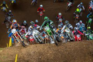 AMA Motocross: Escolaridade obrigatória a partir de 2021 para os pilotos da classe 450 thumbnail