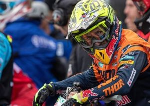 MXGP: Antonio Cairoli quer mais uma temporada com a Red Bull KTM thumbnail