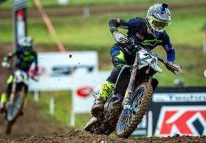 """Gautier Paulin, MXGP: """"Não faz sentido termos o Motocross das Nações a meio da época"""" thumbnail"""