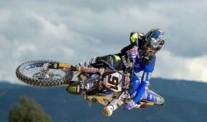 """MXGP, Jeremy Seewer: """"Não ando de moto desde o Grande Prémio da Holanda"""" thumbnail"""