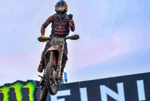 MXGP: Os recordes de Jorge Prado em MX2 thumbnail