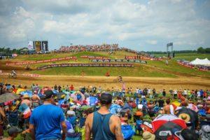 AMA Motocross: Organizadores discutem medidas necessárias para a realização do campeonato thumbnail