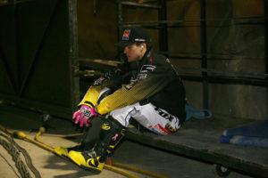 A história das famosas botas de motocross de Ryan Dungey e James Stewart thumbnail