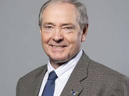 Tom Skillington, CEO da FIM, não está otimista quanto ao regresso às competições em 2020 thumbnail