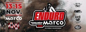 EnduroGP: Marco de Canaveses encerra temporada em Novembro thumbnail