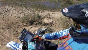 Rally Raids: Martim Ventura vence desafio de navegação virtual da Hero Motosports thumbnail