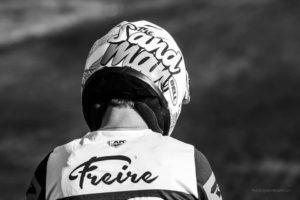Vídeo Motocross: Ricardo Freire volta a treinar na sua praia! thumbnail