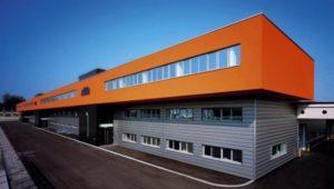 KTM, Husqvarna e Gas Gas retomam a produção thumbnail