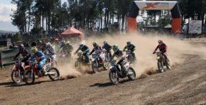 Motocross: Cancelado o campeonato regional PentaControl 2020 thumbnail