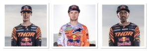 MXGP: KTM com a melhor equipa de sempre em 2020? thumbnail