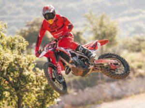 Vídeo: Marc Marquez já treina em Motocross thumbnail