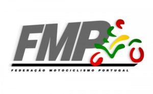 """FMP renova recomendações para """"eventualmente voltar à competição a partir de 01/06"""" thumbnail"""