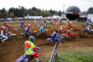 Motocross: Campeonato francês Elite só vai ter uma prova thumbnail