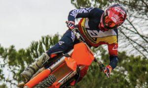 Vídeo Motocross: João Vivas já treina de novo thumbnail