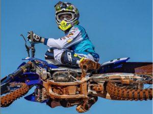 MXGP: Alessandro Lupino regressa a Mantova thumbnail