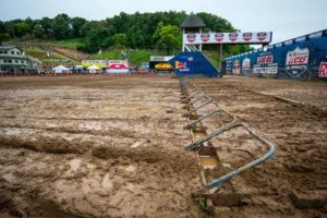 AMA Motocross: Calendário será divulgado mês a mês thumbnail