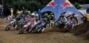 FMP: Campeonatos de Enduro, SX, Trial e MX (re)começam em Julho thumbnail