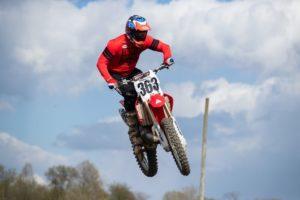 "Jeff Stanton, Moto Fite Klub: ""Foi espetacular voltar a competir com o Damon Bradshaw"" thumbnail"