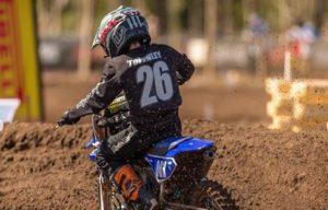 "Levi Townley, Motocross: ""Quero alcançar mais do que o meu pai"" thumbnail"