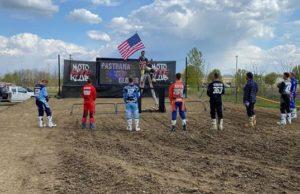 Moto Fite Klub: Fundação Road 2 Recovery angaria 52.429 dólares para oito instituições de caridade thumbnail