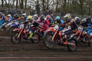 MXGP: Grandes mudanças no Campeonato do Mundo de Motocross thumbnail